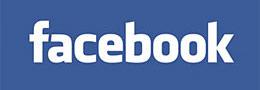 Facebook VieSexuelle.com