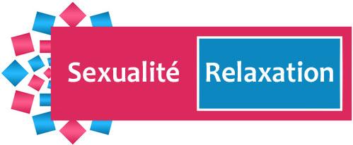 sexualité et relaxation